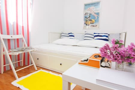 Country house Cerera -Perfect for Kite surfing