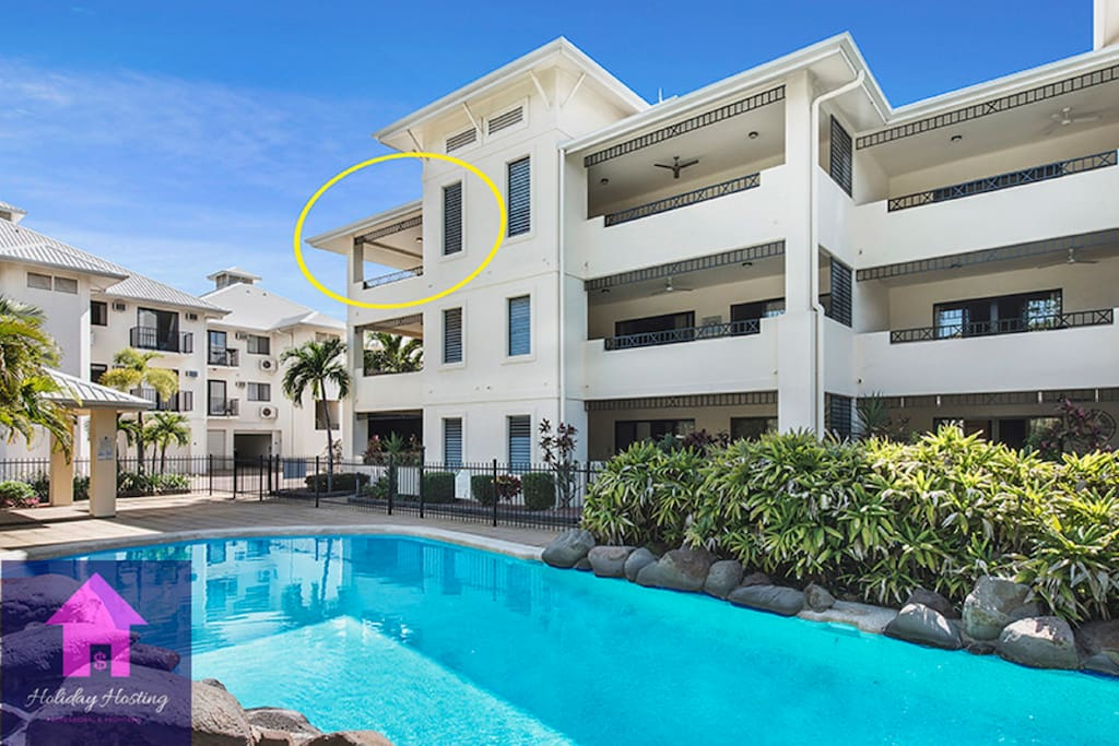 Rooms For Rent Townsville City