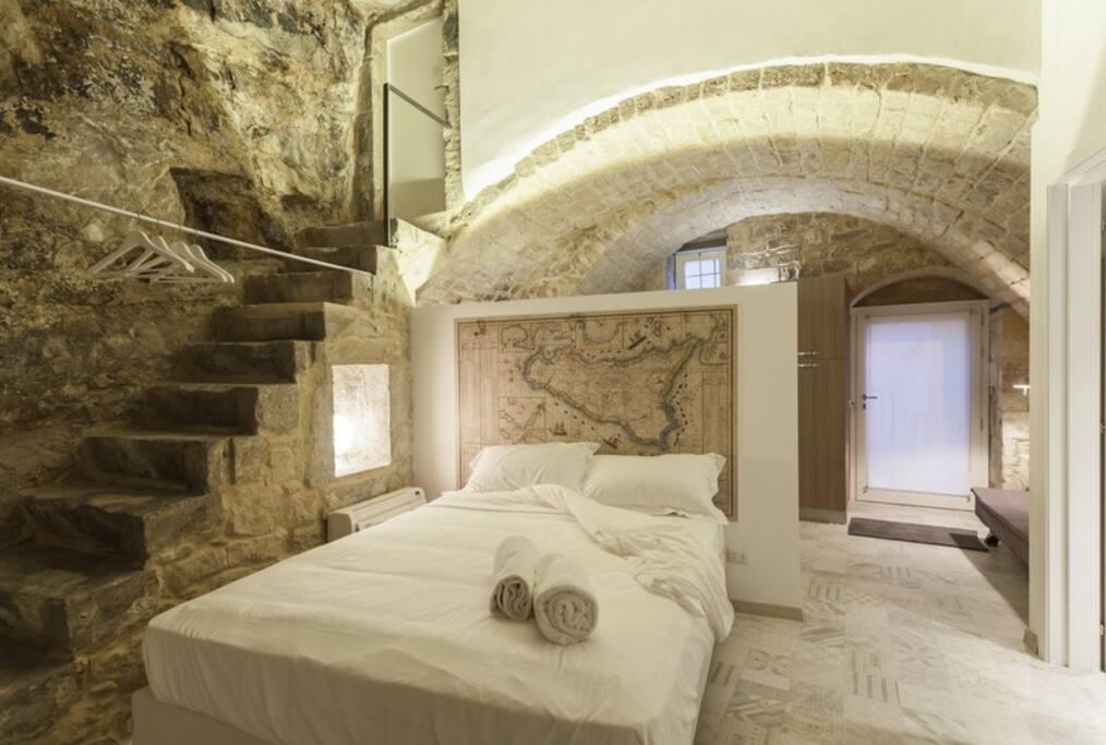 appartamenti di charme ragusa ibla chambres d 39 h tes