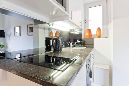 Private Apartment near Kew Gardens - Richmond