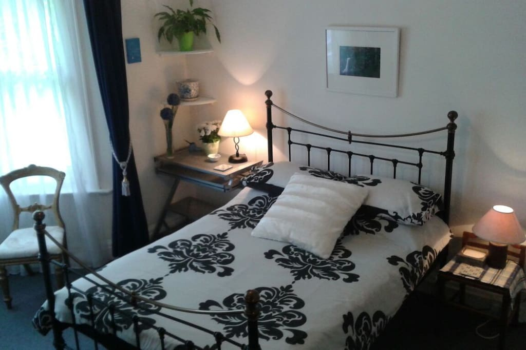 Rooms To Rent In Chichester University