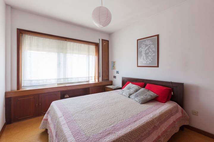 Room for two in Gaia ( Porto) - Vila Nova de Gaia - Apartment