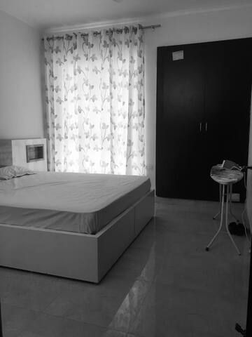 3bhk apartment -- Near ExpoMart Greater Noida