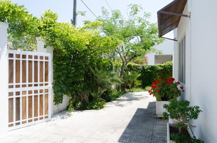 PP069 Villa Irene - Punta Prosciutto