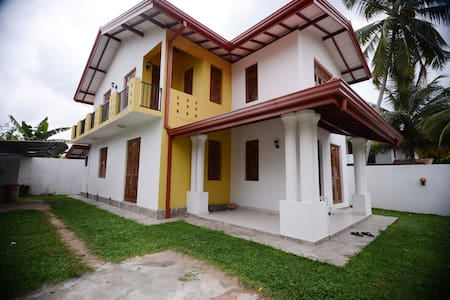 house for rent - Ja-Ela