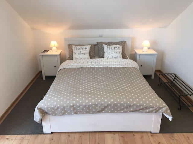VIP apartments Plitvice Lakes