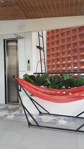 Cho thuê phòng đẹp giá đẹp