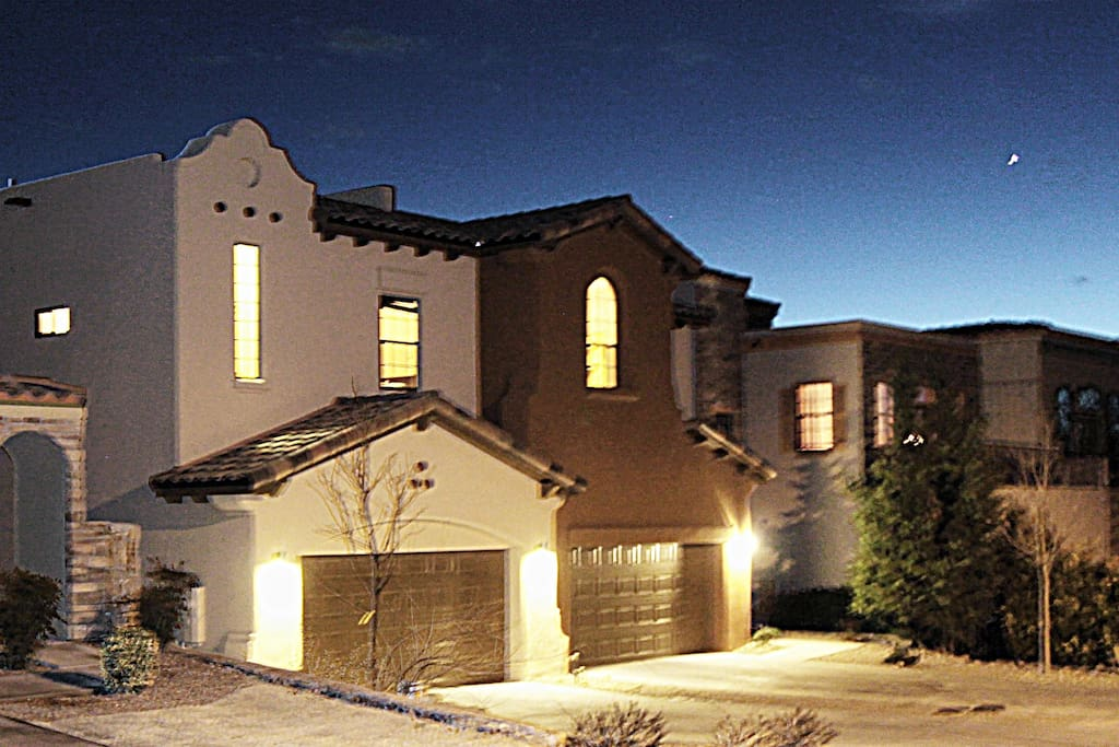 Car Rental Las Cruces >> Beautiful Sonoma Ranch Property!18 - Townhouses for Rent in Las Cruces, New Mexico, United States