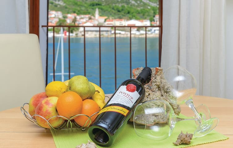 Apartman Bonaca 2 - Sea view - special offer