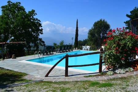 Top 20 Rimbocchi Vacation Rentals, Vacation Homes & Condo Rentals ...