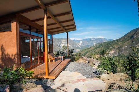 Goctamarca Lodge