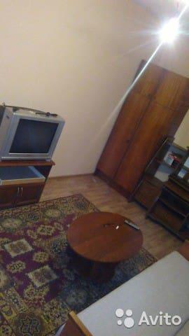 Сдам однокомнатную квартиру посуточно или на долго - Nachalovo - Apartment