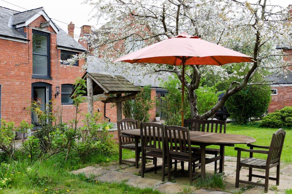 Rooms To Rent Wellington Somerset