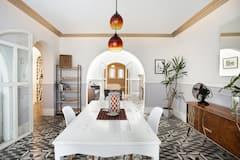 Incredible+and+spacious+apartment+in+La+Condesa