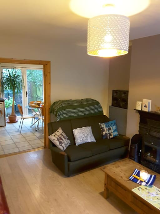 Rooms To Rent In Letterkenny