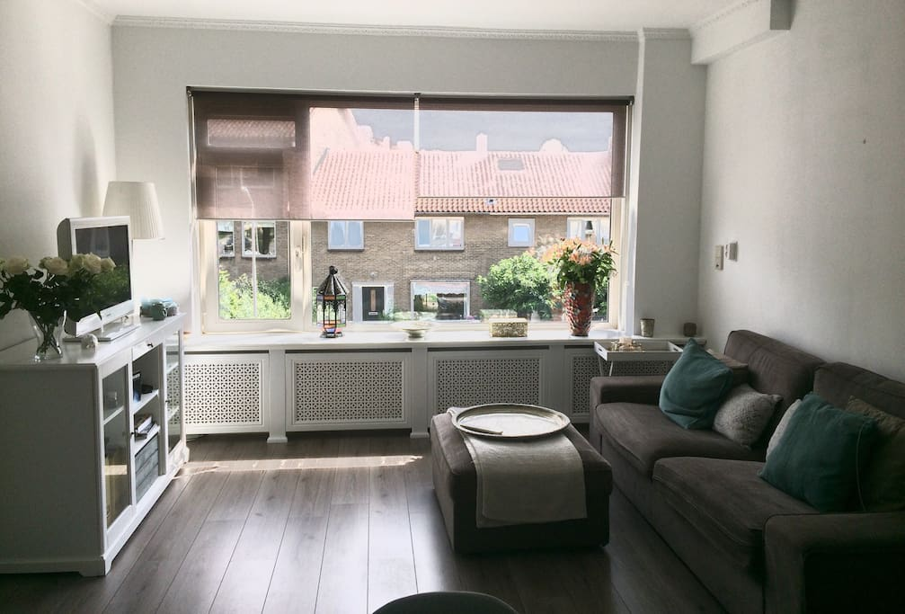 70 M2 Appartment Bussum Apartments For Rent In Bussum Nh Netherlands