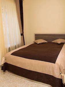 Comfort House Hotel - Jerewan