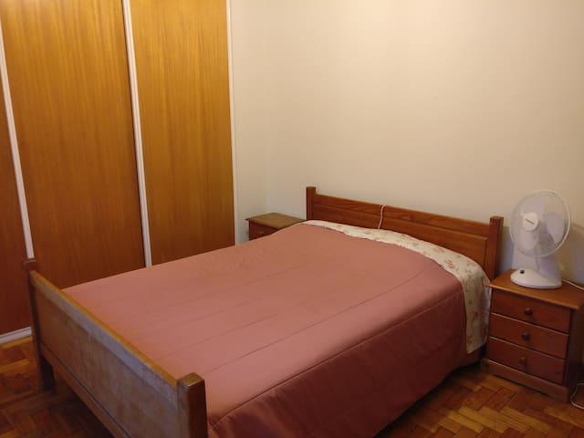 Casa para férias em Braga/Holidays house in Braga