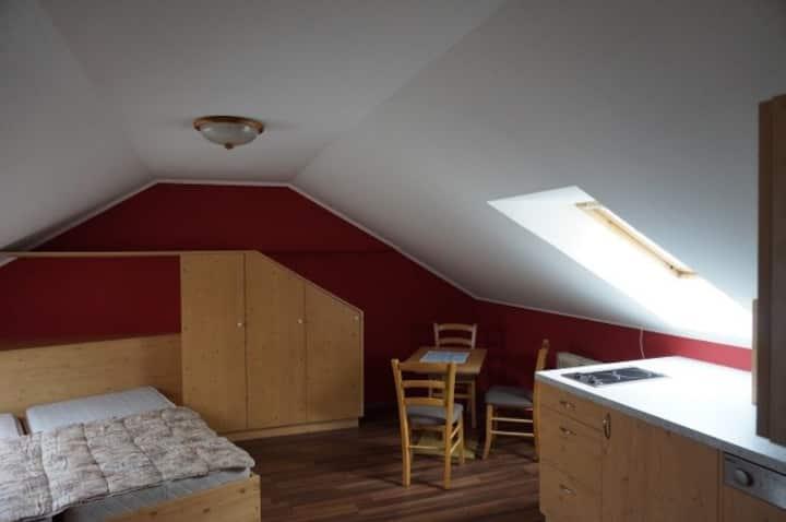 Haus Schalko Wohnung Kaufmann