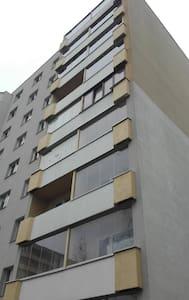 Anni Apartment - Tallinn - Apartament