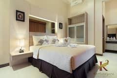 Standart+room+Kertanegara