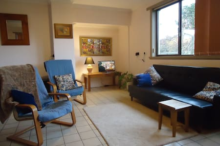 TIMBOON Farmhouse Apartment  - Timboon