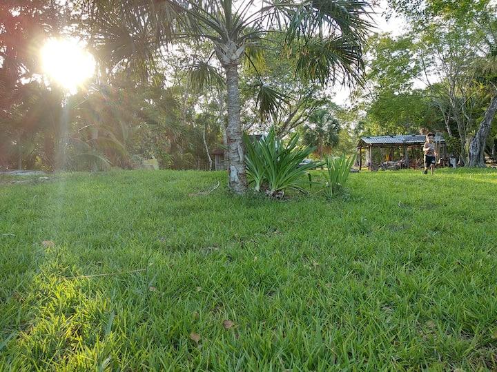 Elentari   Camping & Star Experience