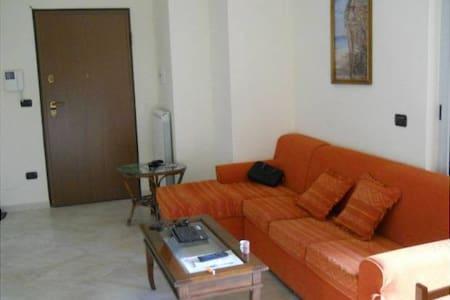 Pomigliano / Acerra Double Room - Acerra