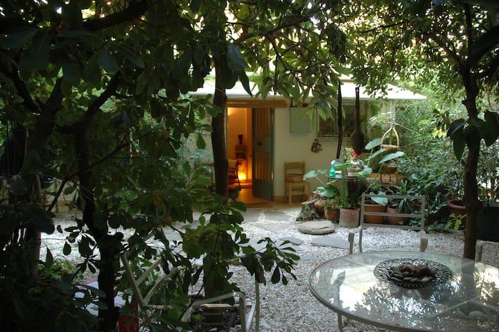 Studio Othonos in Kifissia