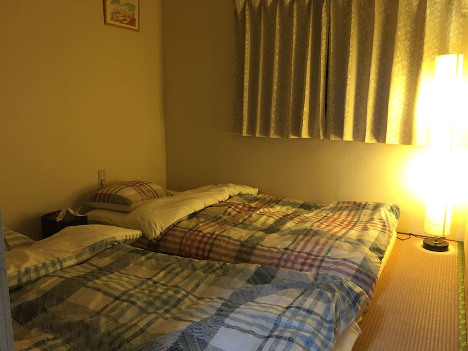 cozy apartment japanese style 403 apartments for rent in
