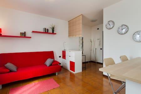 Elegant flat Rho-Expo area FreeWiFi - Rho - Apartment
