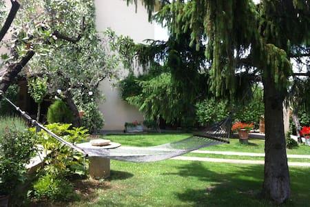 Un'oasi di pace e di tranquillità - Cepagatti - 別荘