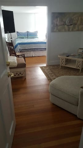 A Shore Thing at Charlestown Beach, LLC - Charlestown - Bed & Breakfast