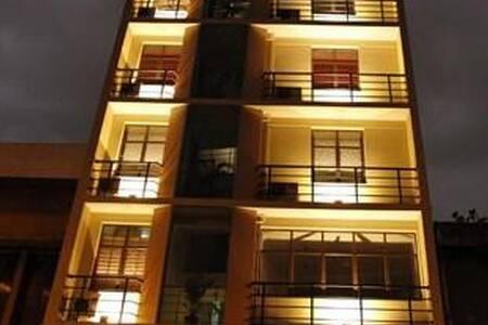 My Hotel in Colombo - Bed & Breakfast