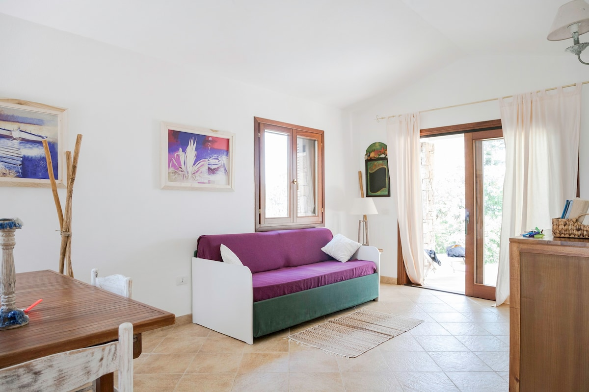 Monte Petrosu 2018 (with Photos): Top 20 Places To Stay In Monte Petrosu    Vacation Rentals, Vacation Homes   Airbnb Monte Petrosu, Sardegna, Italy