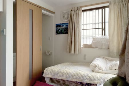 5min from Himeji station and castle - 姫路市 - House