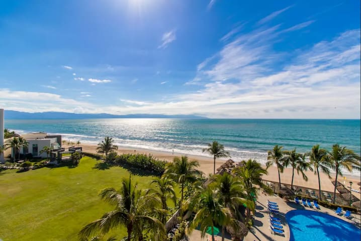 Playa Royale 3903 Paradise Village