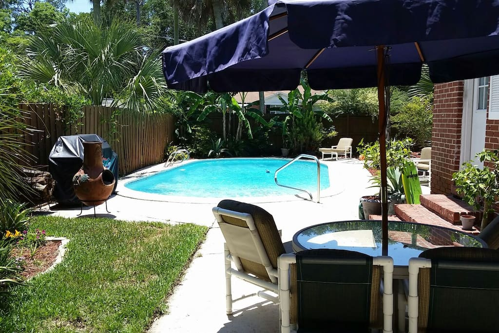 Rooms For Rent In San Marco Jacksonville Fl