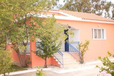 Dimitris Village2, Spartia - Villa