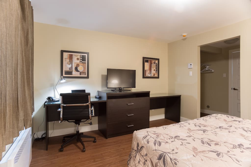 Appartement du fleuve appartements louer brossard for Chambre a louer brossard