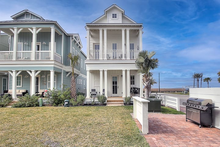 Key Lime Cottage 248 BR at Cinnamon Shore