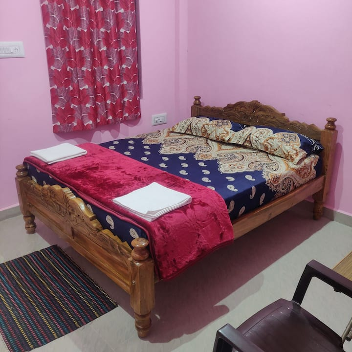 Coorg Silent Valley  4BHK Home Stay