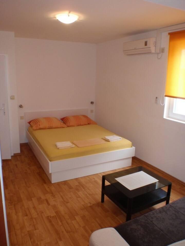 Klarić - soba 2