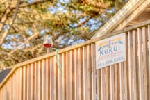 Kukui Vaction Rentals - we are here to take care of you