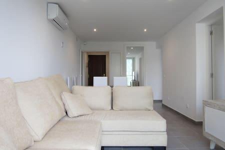 Apartamento Concorde - Llucmajor