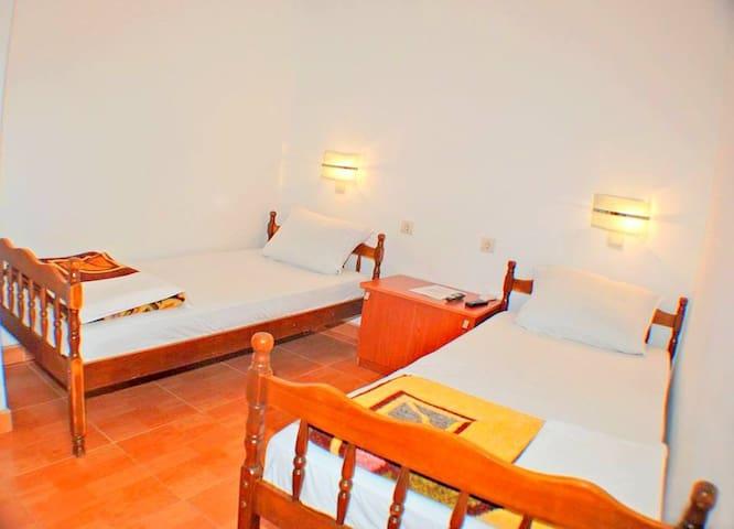 Nice apartment in Budva No. 4