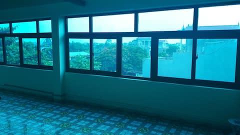 A cozy homestay @ Cồn Thoi - Kim Sơn