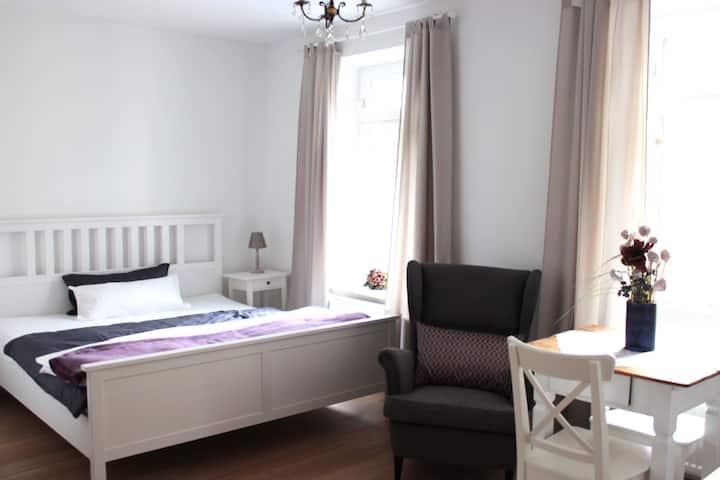 Liebevolles Apartment in der Wachau