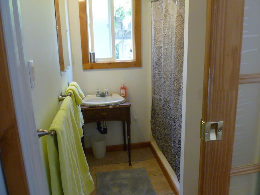 Bathroom Showers Nanaimo 28 Images Shower Stall Never