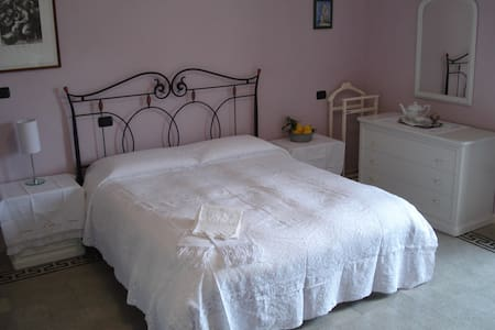 Abruzzo Segreto bed & breakfast  - Navelli - Bed & Breakfast